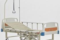 Аренда кровати для реабилитации по самой выгодной цене в Минске в Medprokat.by