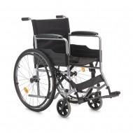 Кресло-коляска для инвалидов Armed (18 дюймов)