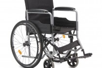 Как взять инвалидное кресло напрокат?