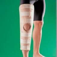 Тутор для коленного сустава Oppo