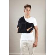 Бандаж на плечевой сустав (Повязка Дезо)